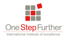 OSF IIE Logo Portrait