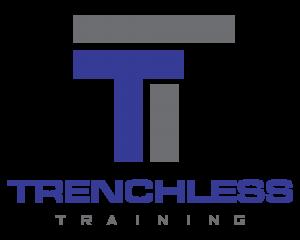 trenchless-training-logo